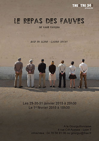 Flyer-recto_Fauves